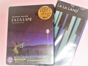 Lalalaland