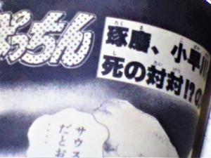 Gosyoku