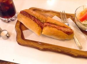 Hotdog20190429