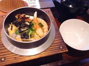 Kamameshi20199429
