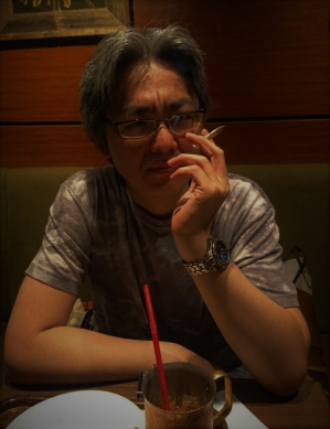 Ueshimabow20190519