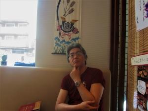 Yoshiyabow20190520